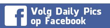 Volg Daily Pics op Facebook