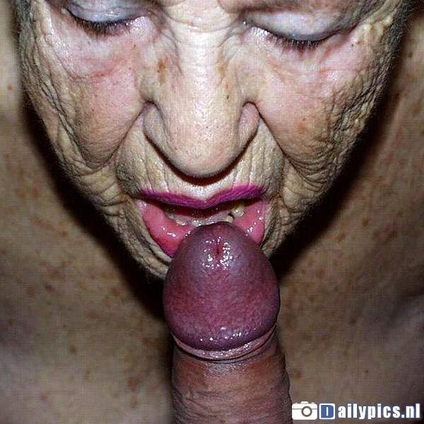 lesbo oudewijvensex
