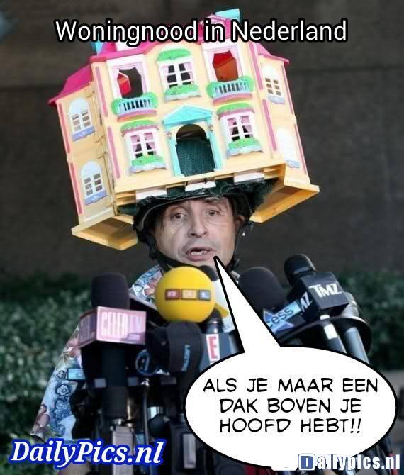 gloryhole in nederland