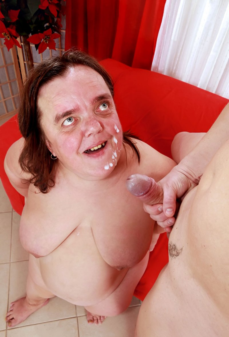 Does www handicapped girl fucked free vids